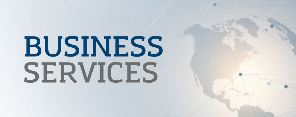 BusinessServices_PageHeader.jpg