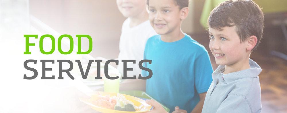 FoodService-NewHeader.jpg