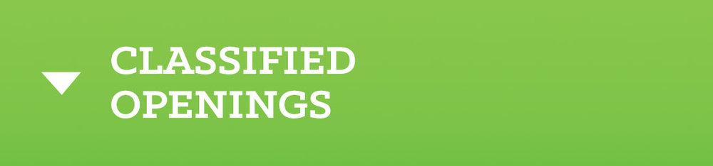 ClassifiedOpenings-Button.jpg
