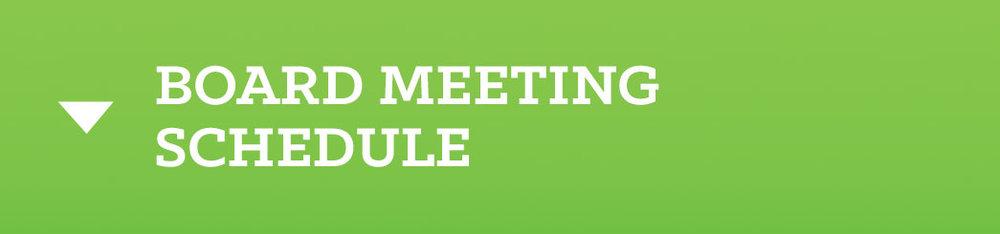 BoardMeetingSchedule_SideButton.jpg