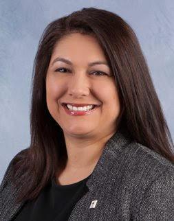 Kathyrn Ramirez - Headshot.jpg