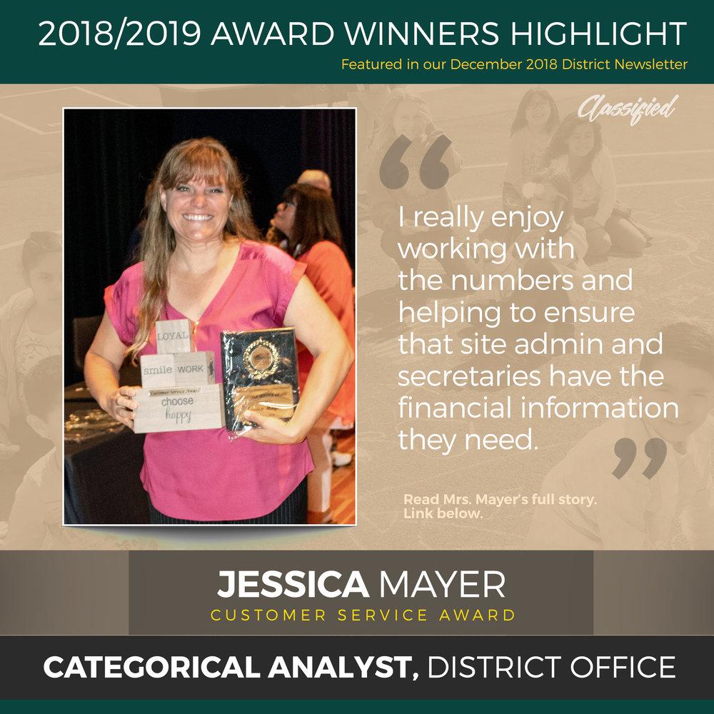 Jessica_CS_TAN_Award Winner Hightlight_Social Ad.jpg