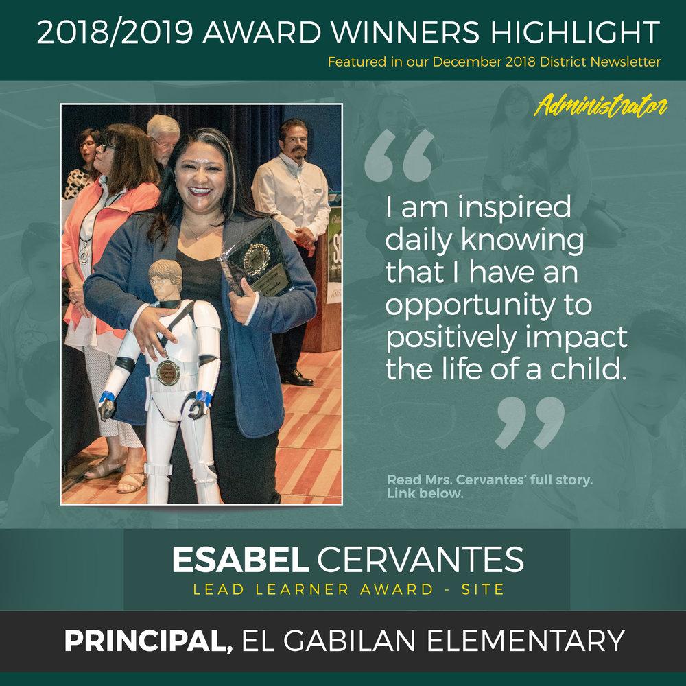Esabel_LL_GREEN_Award Winner Hightlight_Social Ad.jpg