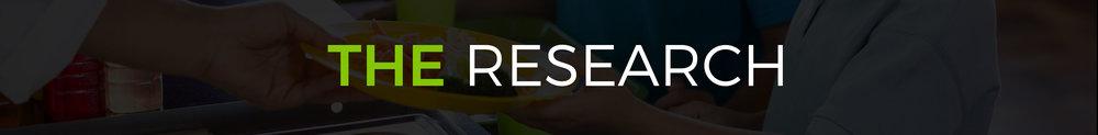 DI_Research_splitter.jpg