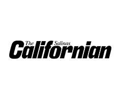 Californian-Logo.jpg