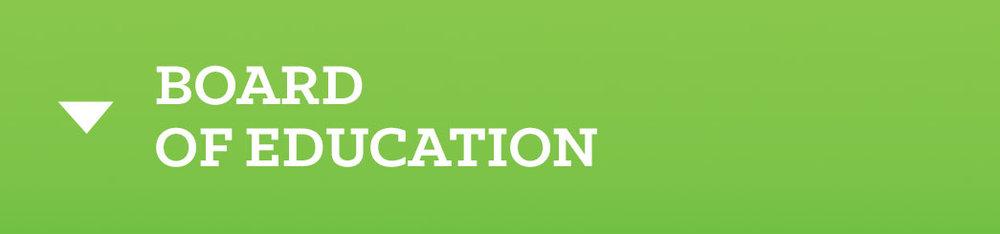 BoardofEducation_Button.jpg