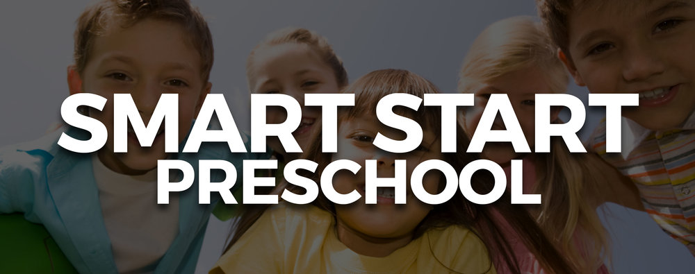 SmartStart-Header.jpg