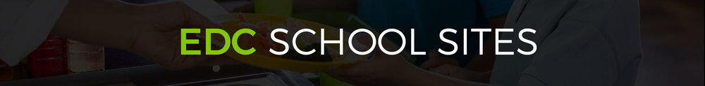 EDCSchoolSites_Midsection.jpg