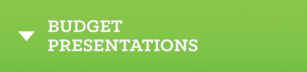 BudgetPresentation-Button.jpg