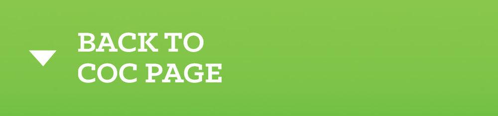 BackTo_COCpage-Button.jpg