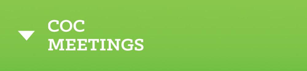 COCMeetings-Button.jpg