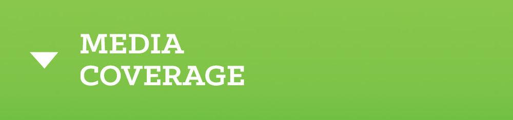 MediaCoverage_Button.jpg
