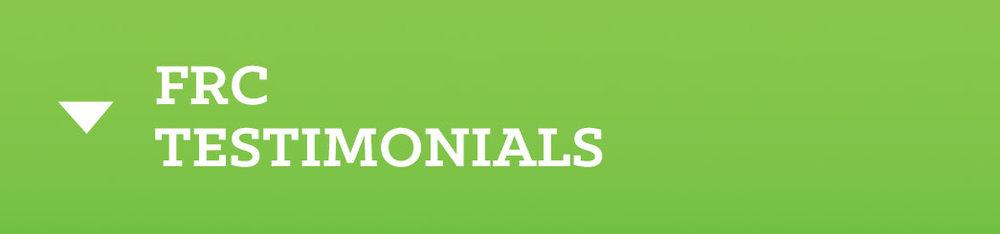 FRCTestmonials_Button.jpg