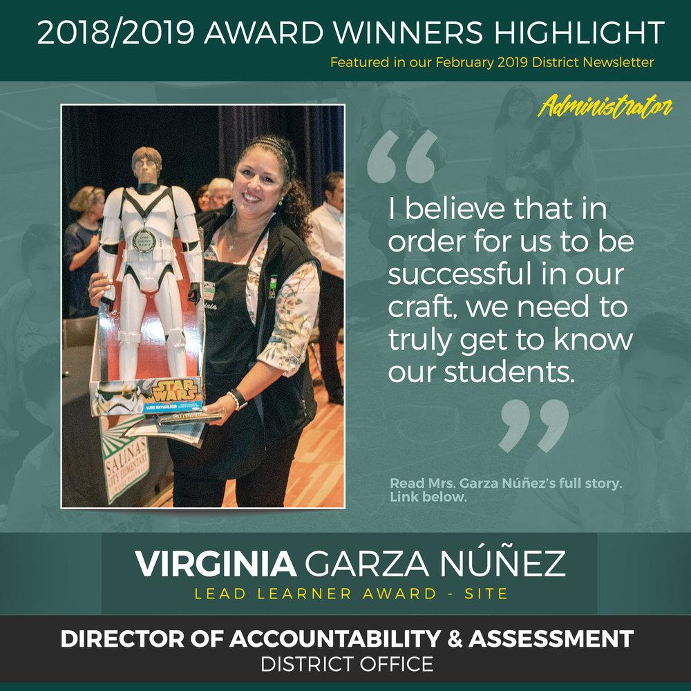 Virginia_LL_GREEN_Award Winner Hightlight_Social Ad.jpg
