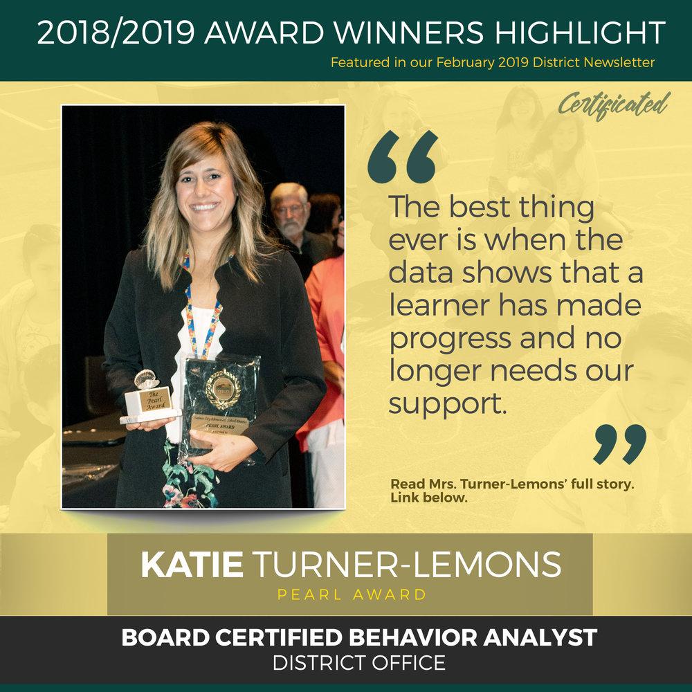 Katie_GI_GOLD_Award Winner Hightlight_Social Ad.jpg