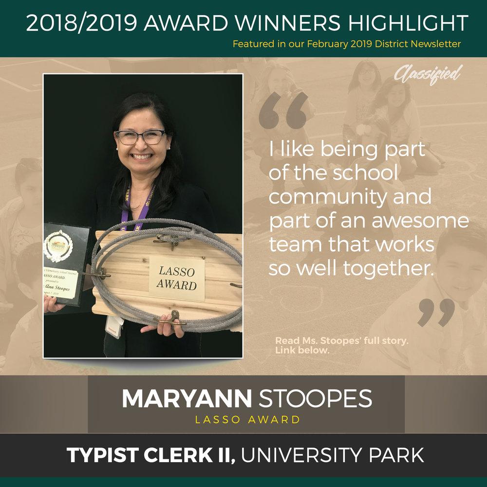 MaryAnn_CS_TAN_Award Winner Hightlight_Social Ad.jpg