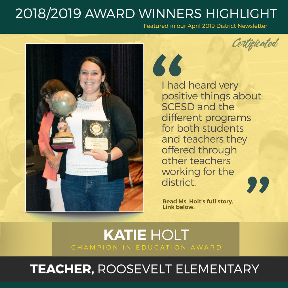 KatieHolt_GI_GOLD_Award Winner Hightlight_Social Ad.jpg
