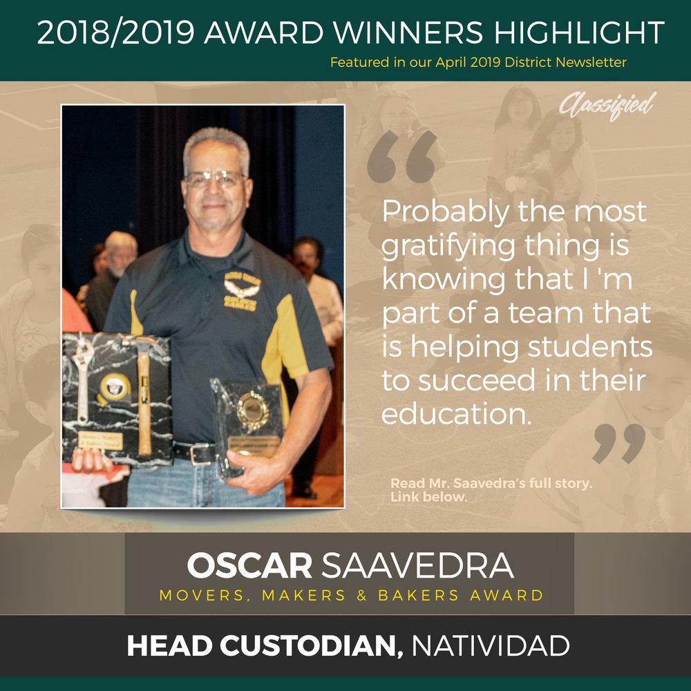 Oscar_CS_TAN_Award Winner Hightlight_Social Ad.jpg