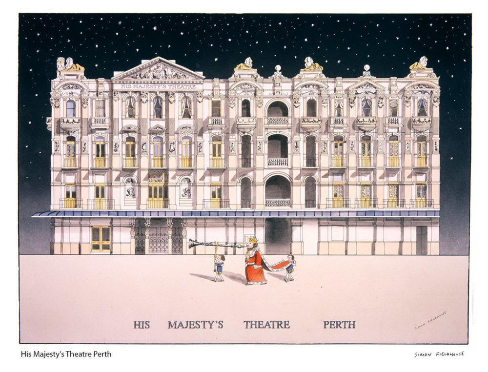 His-Majestys-Theatre-Perth-1024x780.jpg