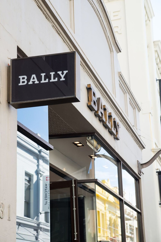 Bally - King Street 2014-07-11 -9422.jpg