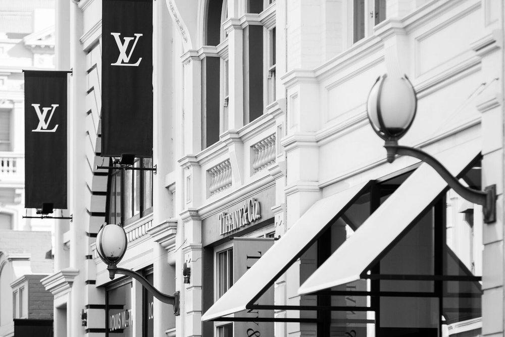 King Street 2014-07-11 -9491-2.jpg