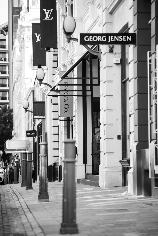 King Street 2014-07-11 -9498.jpg