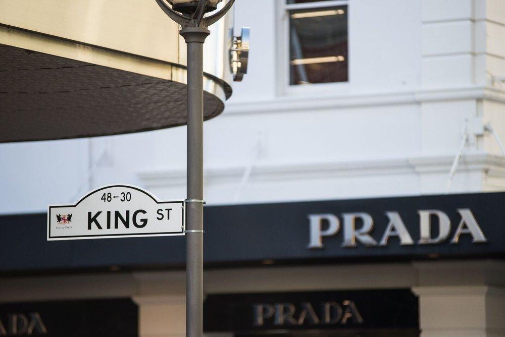 King Street 2014-07-17-9968 (1).jpg