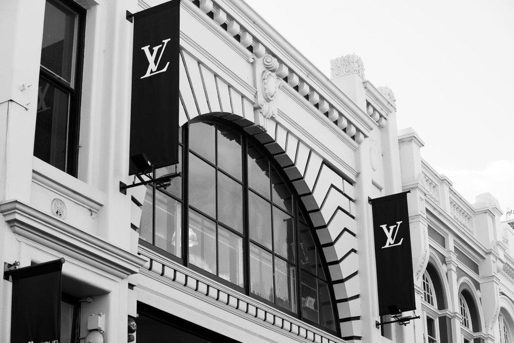 LV - King Street 2014-07-11 -9536.jpg
