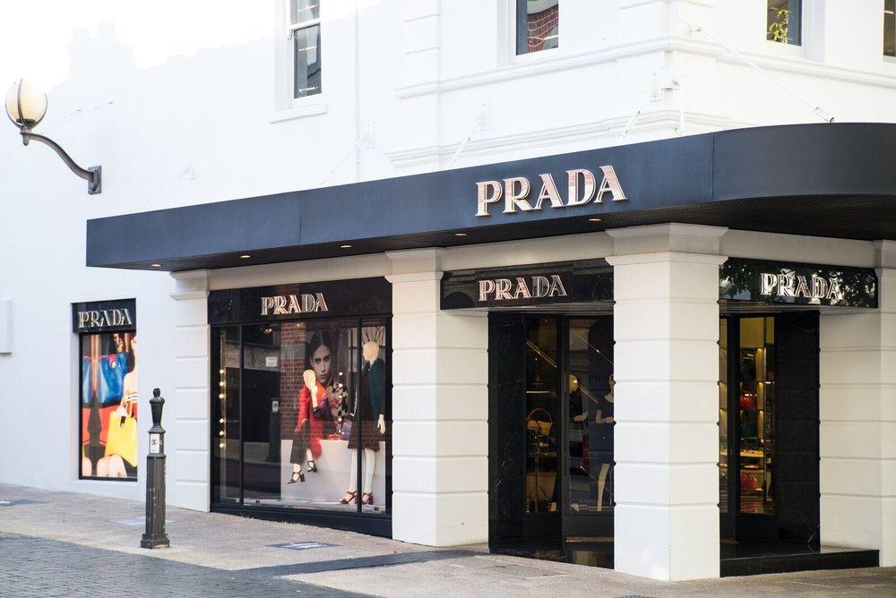 Prada - King Street 2014-07-17-9867.jpg