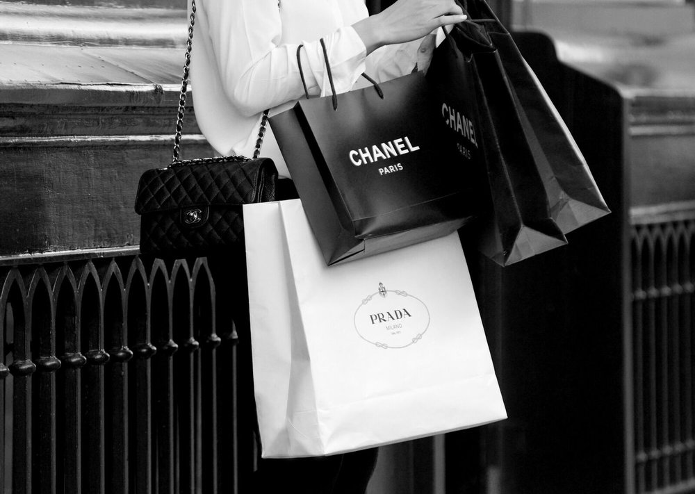 Shopping bags 2.jpg