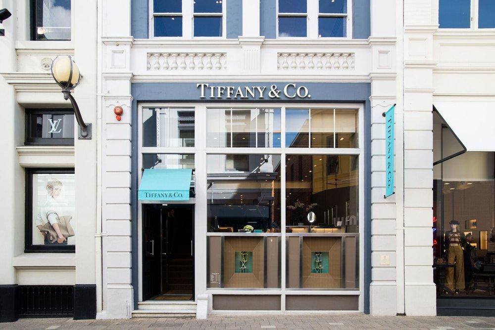 Tiffany - King Street 2014-07-11 -9428.jpg