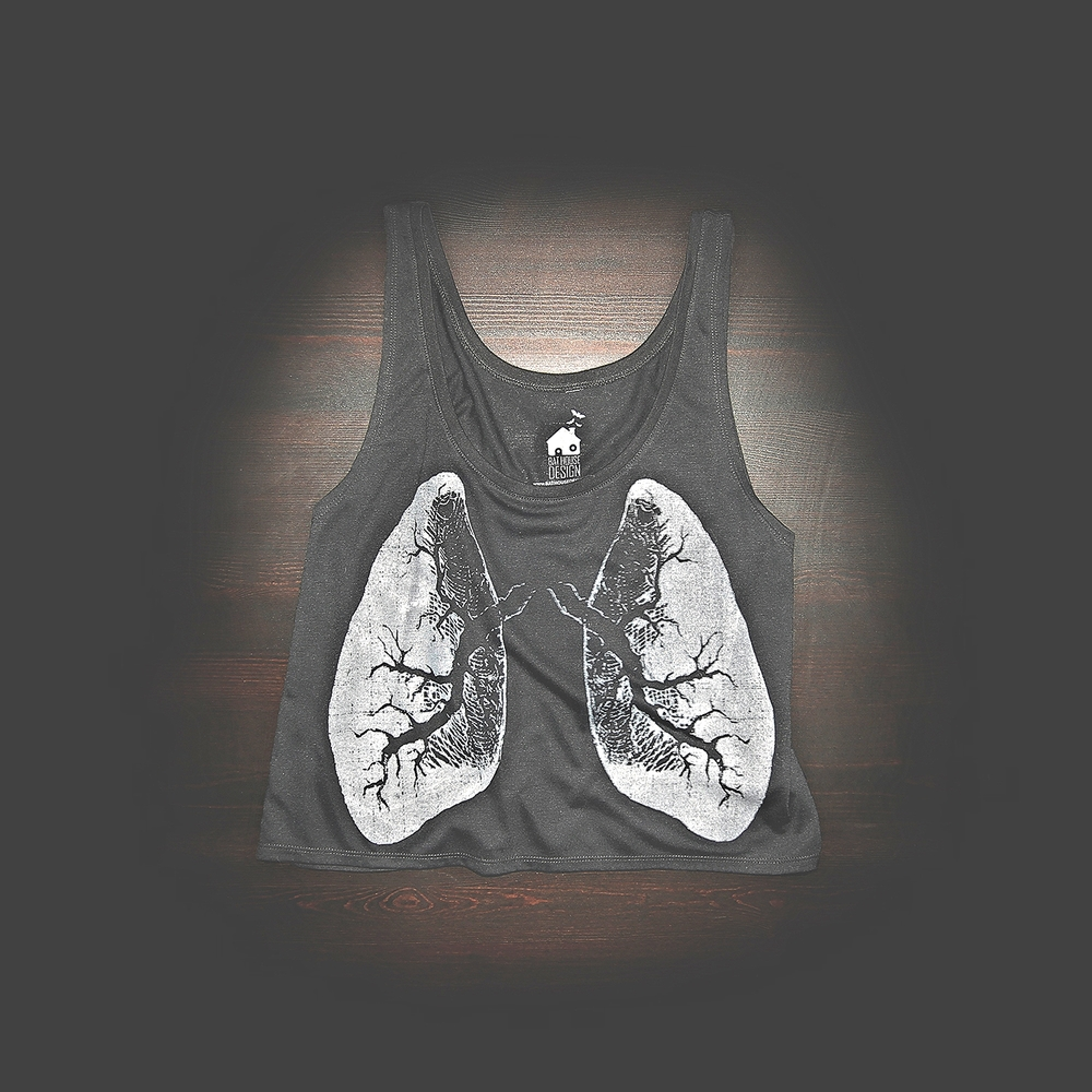 x-ray-lungs-crop-top.jpg