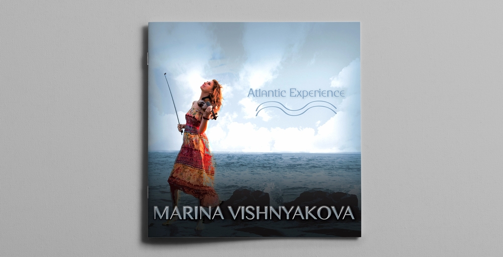 marina-booklet.jpg