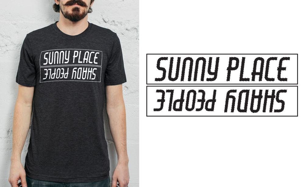 shady-people-3a.jpg
