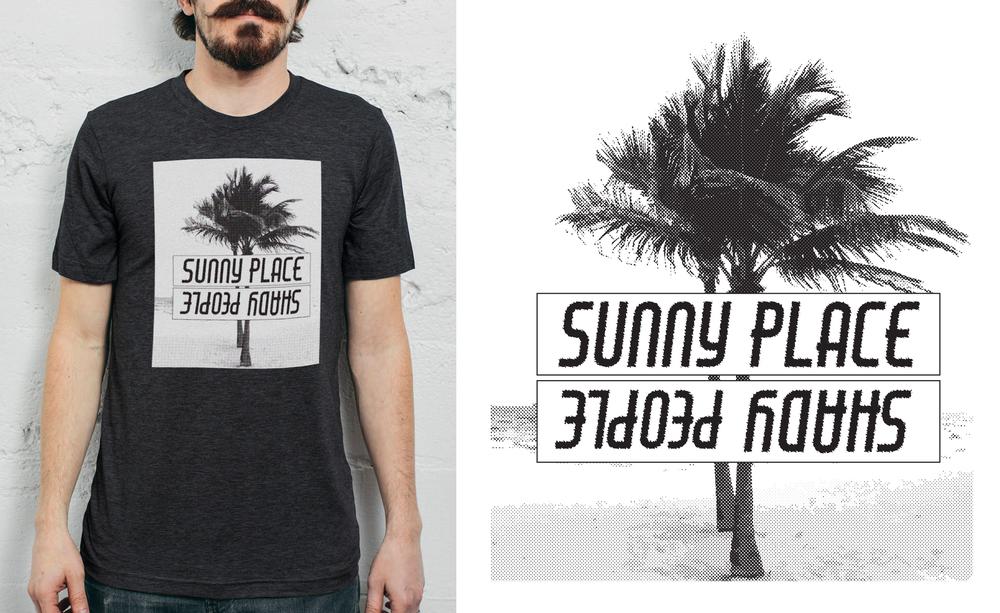 shady-people-1.jpg
