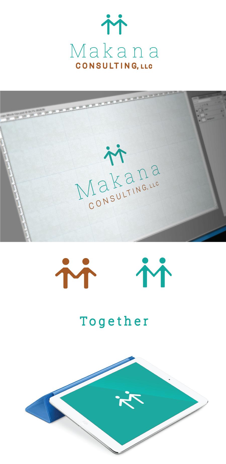 concept-4.jpg