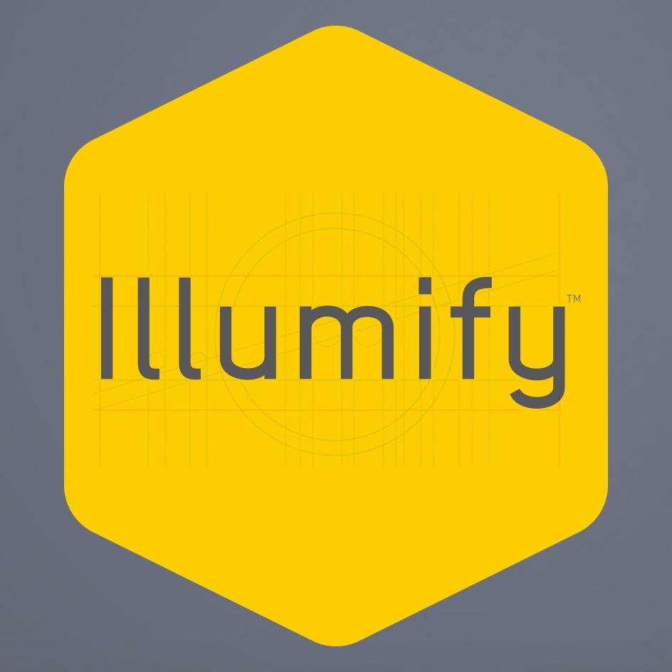 illumify.jpg