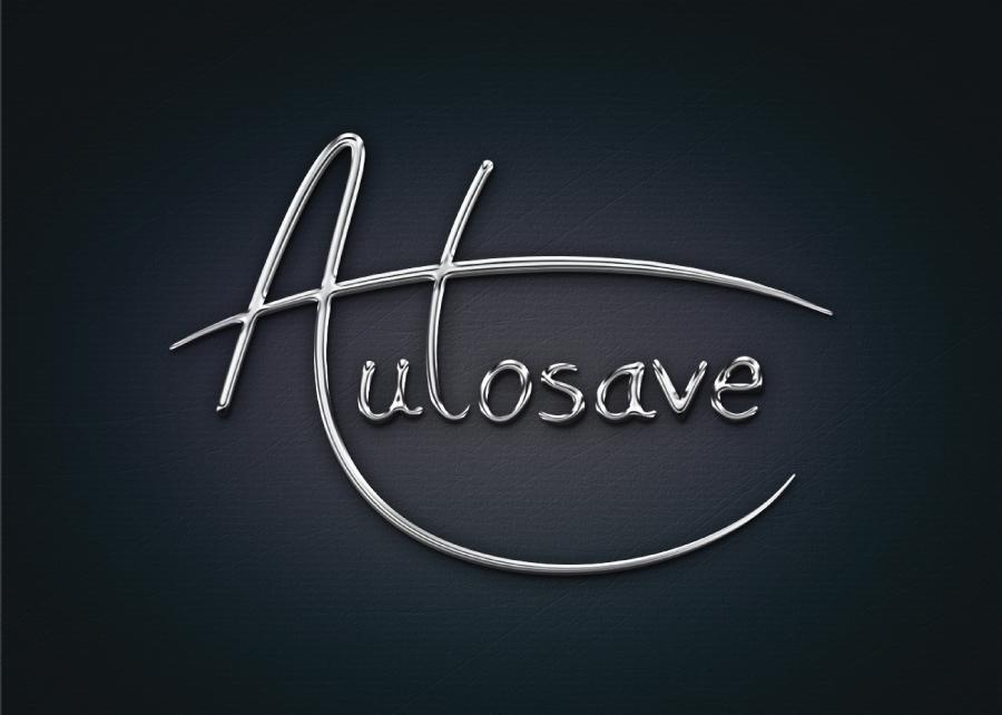Autosave-Logo-3.jpg