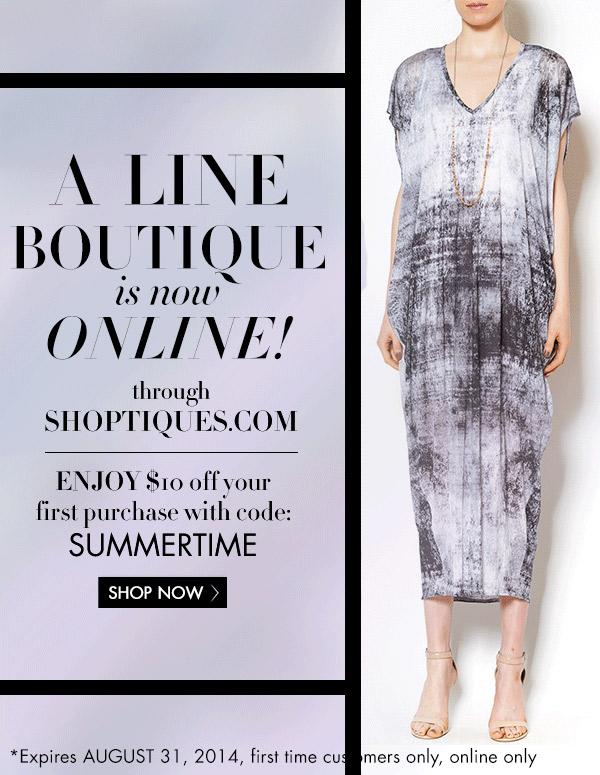 A-Line-Boutique-copy.jpg
