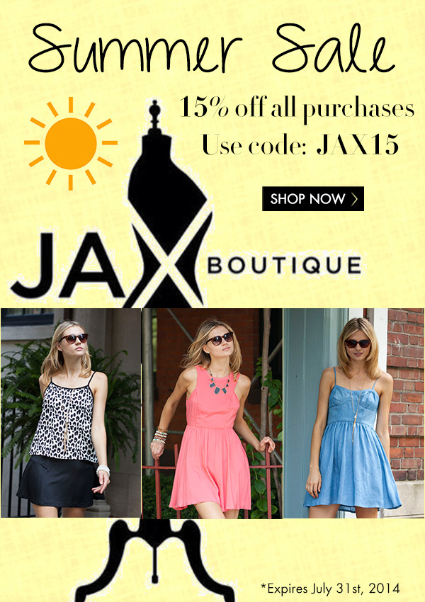 JAX-Boutique-Sale copy.jpg