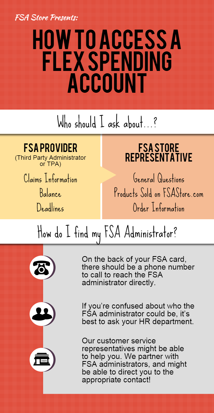 How to Access FSA.png