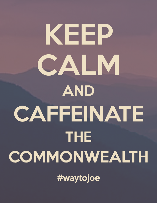 Keep Calm and Caffeinate.png