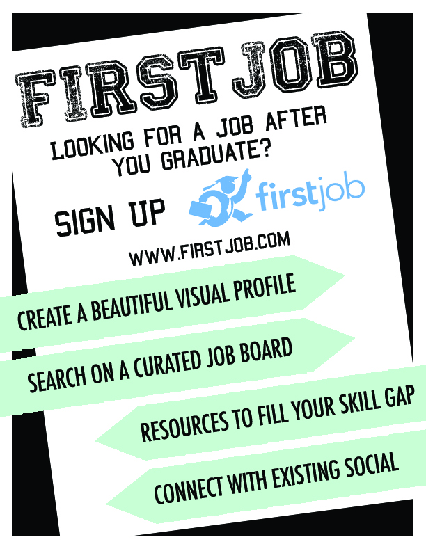 First Job Flyer.jpg