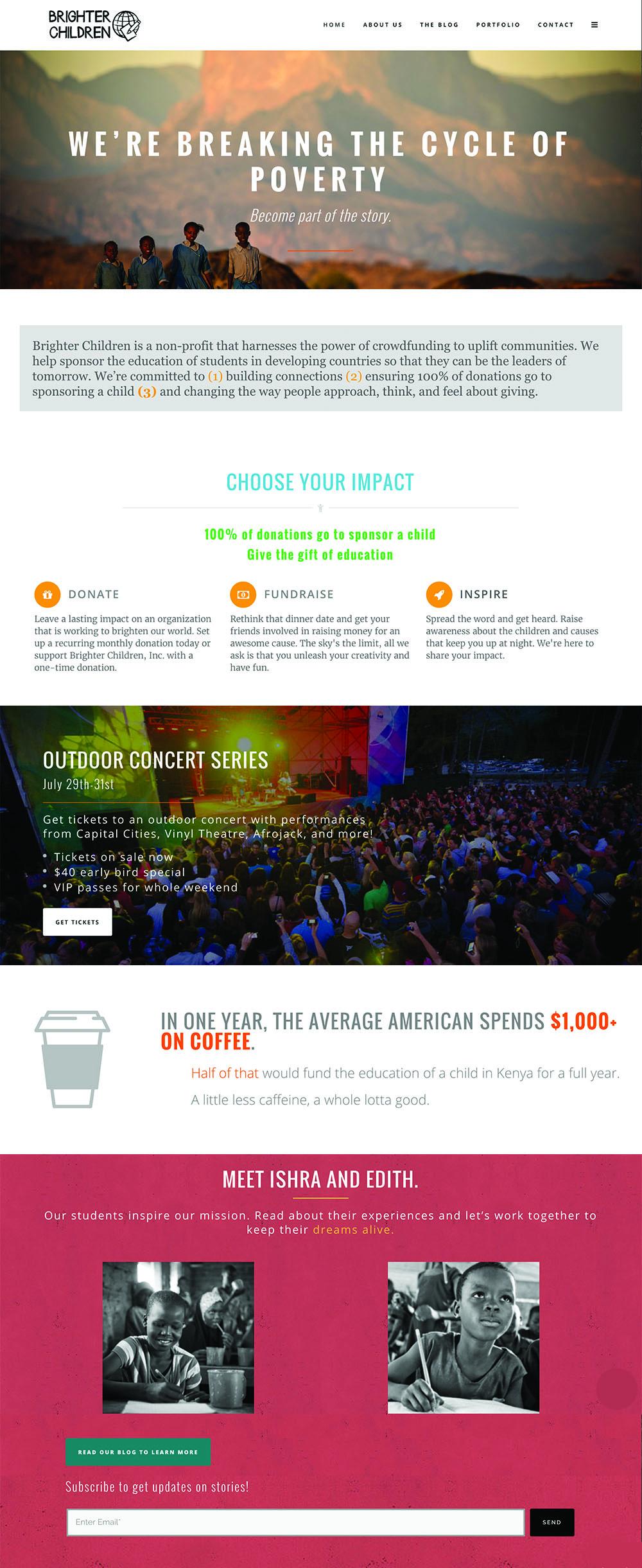 Home Page Stitch.jpg