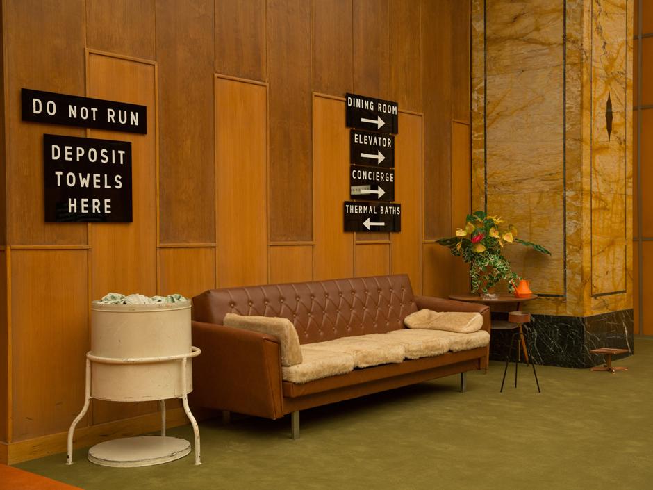 the-grand-budapest-hotel-3.jpg