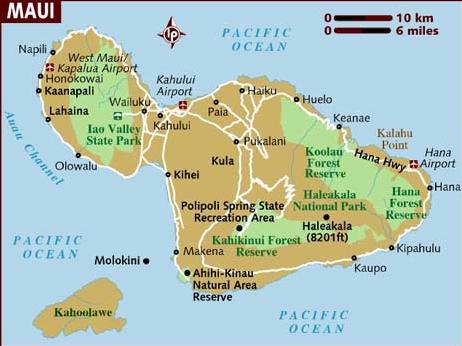 Maui Map.png
