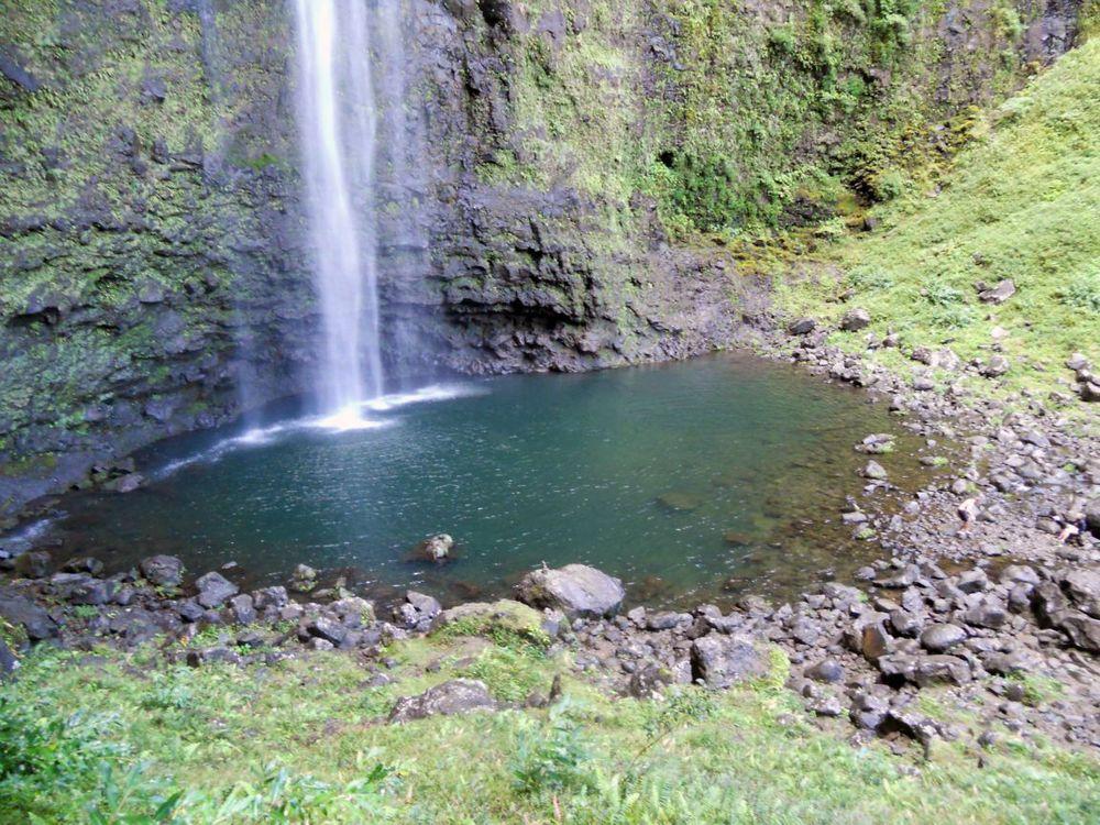 hike-the-kalalau-trail-to-hanakapi-ai-falls-princeville-united-states+1152_12925316297-tpfil02aw-9050.jpg