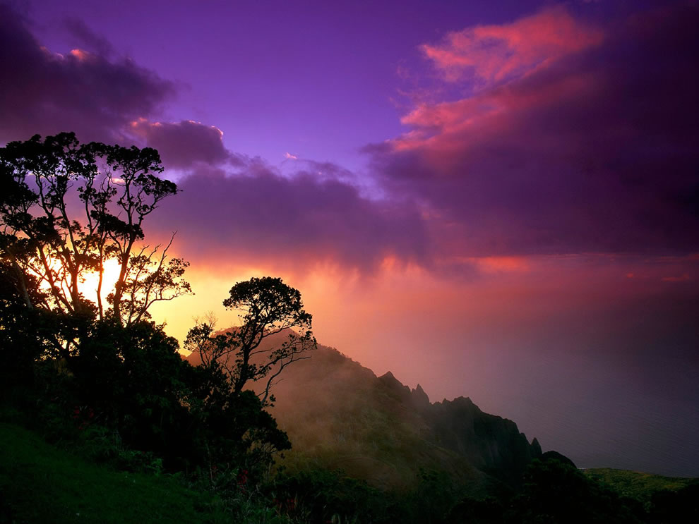 Na-Pali-Coast-Kauai-Hawaii.jpg