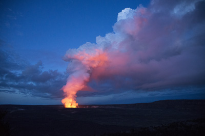 20140130_Kilauea_SG_400.jpg