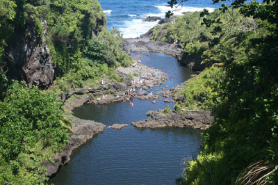 oheo-gulch-seven-sacred-pools-hana-maui-hawaii.jpg
